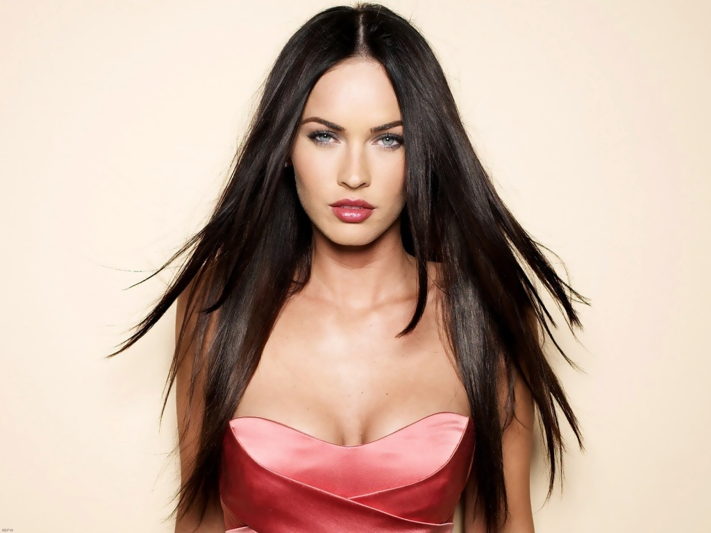 megan-fox-wallpaper-megan-fox-20663129-1024-768 | pete's pop