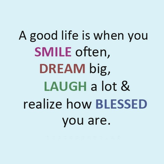 Big Smile Quotes Tumblr Images Wallpapers Pics Pictures Facebook Covers Tatoos Tupac Backgrounds Cover Photo