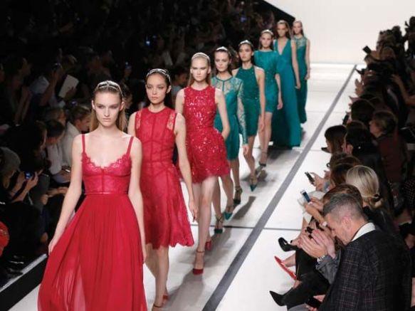 elie-saab-paris-fashion-week-spring-summer-2014_600x450